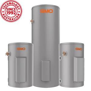 commercial electric water heater 60L 340L heavy duty 300 png
