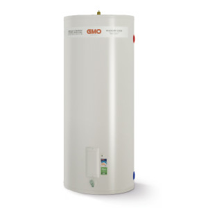 electric water heater 0000000