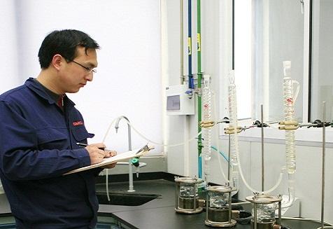 enamel solubility 2