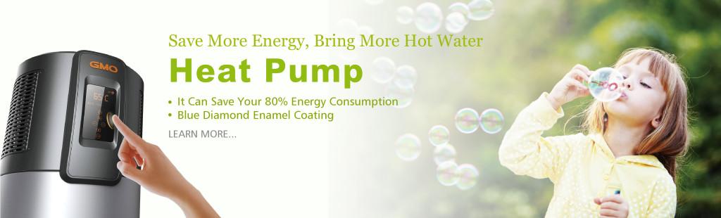 heater pump banner-02