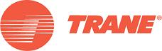 trane3