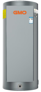 commercial electric storage water heater 300L