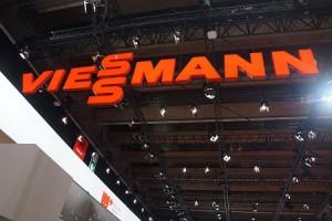 gmo water heater client viessmann 2