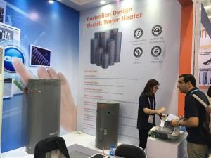 australian best electric water heater gmo water heater