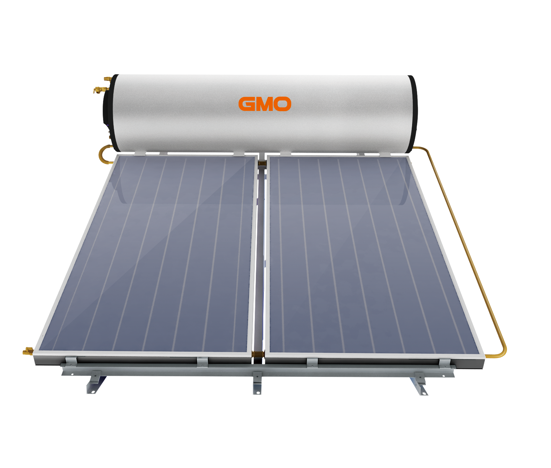 Antifreeze In Home Heating System Best House Interior Today Vacuumevacuatedtubediagram Gmo Water Heater Top Solar From